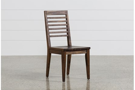 Teagan Side Chair - Main