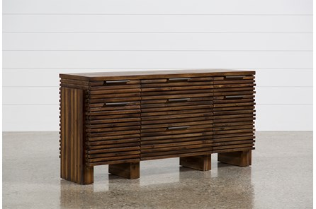 Teagan Sideboard - Main
