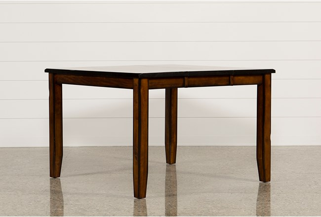 Rocco Extension Counter Table - 360