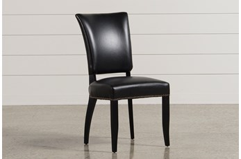 Clint Dining Side Chair