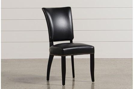 Clint Side Chair - Main