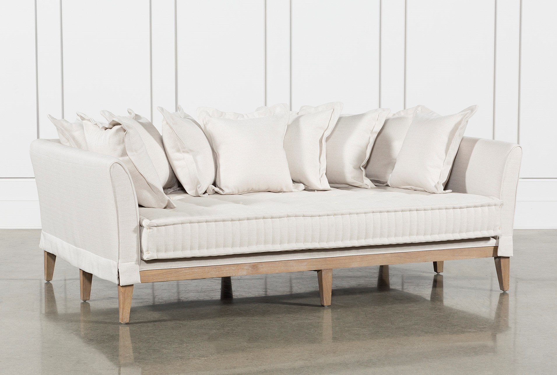 Chelsea Sofa Qty 1 Has Been Successfully Added To Your Cart