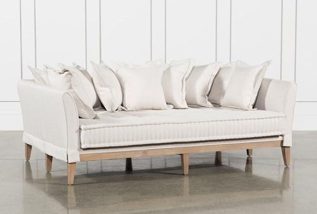 Chelsea Sofa - 360