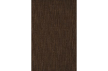 42X66 Rug-Amalfi Chocolate - Main
