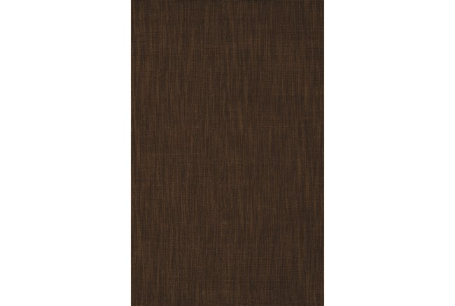 42X66 Rug-Amalfi Chocolate - 360