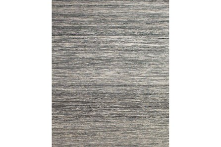 24X36 Rug-Cyril Grey - Main