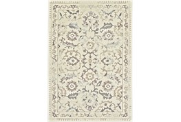 26X48 Rug-Gretta Faded Traditional