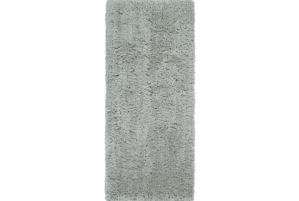 30X96 Rug-Micah Fog
