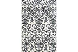 24X36 Rug-Hightower Slate