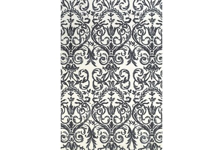 42X66 Rug-Hightower Slate