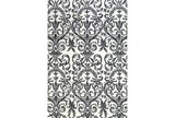 114X162 Rug-Hightower Slate - Signature