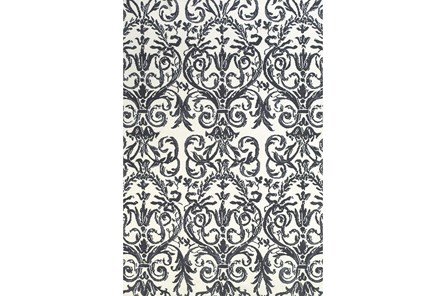114X162 Rug-Hightower Slate - Main