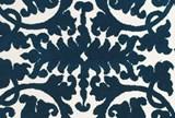 24X36 Rug-Veritas Midnight Blue - Right