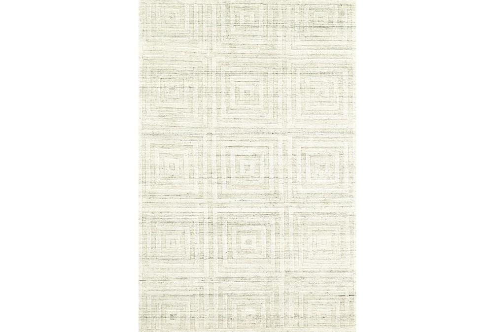 24X36 Rug-Harrison Zinfandel