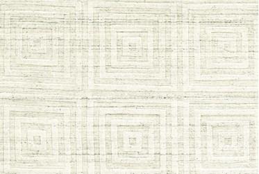 2'x3' Rug-Harrison Zinfandel