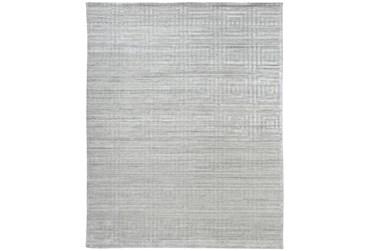 4'x6' Rug-Harrison Zinfandel