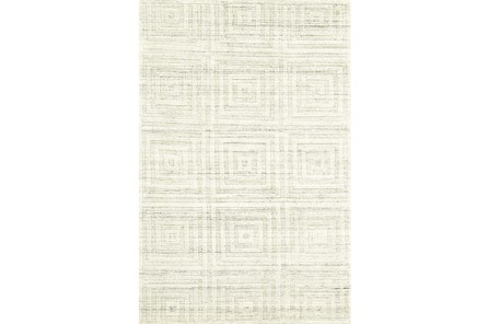102X138 Rug-Harrison Zinfandel - Main