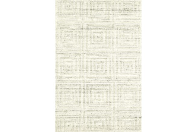 102X138 Rug-Harrison Zinfandel - 360