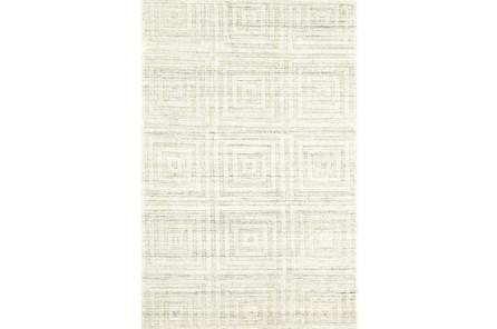 114X162 Rug-Harrison Zinfandel - Main