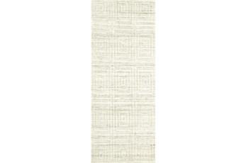 30X96 Rug-Harrison Zinfandel