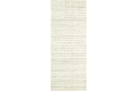 30X96 Rug-Harrison Zinfandel - Main