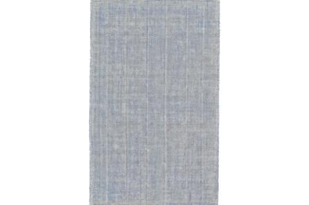 114X162 Rug-Brennan Azure - Main