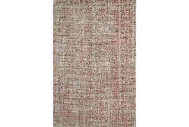 114X162 Rug-Brennan Pomegranite - 360