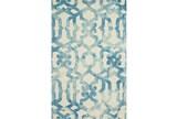 114X162 Rug-Tristen Ocean - Signature