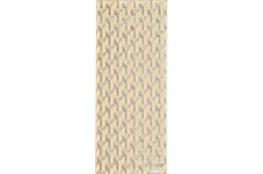 30X96 Rug-Felix Cream Geometric