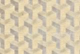 116X151 Rug-Felix Cream Geometric - Default
