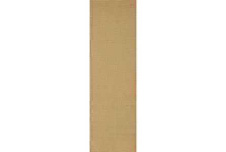 27X96 Rug-Amalfi Honey