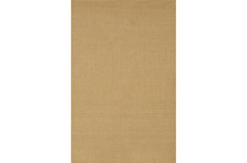 60X96 Rug-Amalfi Honey