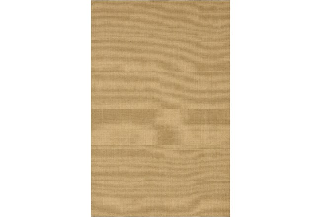 96X120 Rug-Amalfi Honey - 360