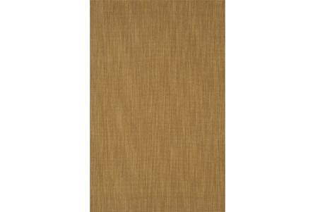 42X66 Rug-Amalfi Wheat