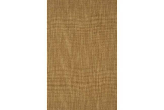 42X66 Rug-Amalfi Wheat - 360