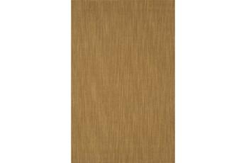 60X96 Rug-Amalfi Wheat