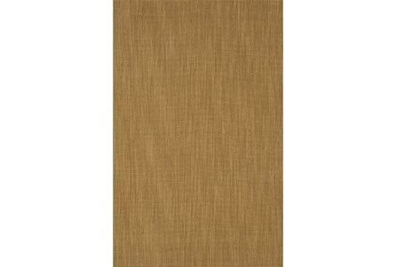 96X120 Rug-Amalfi Wheat