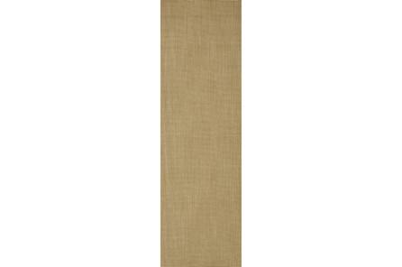 27X96 Rug-Amalfi Aloe