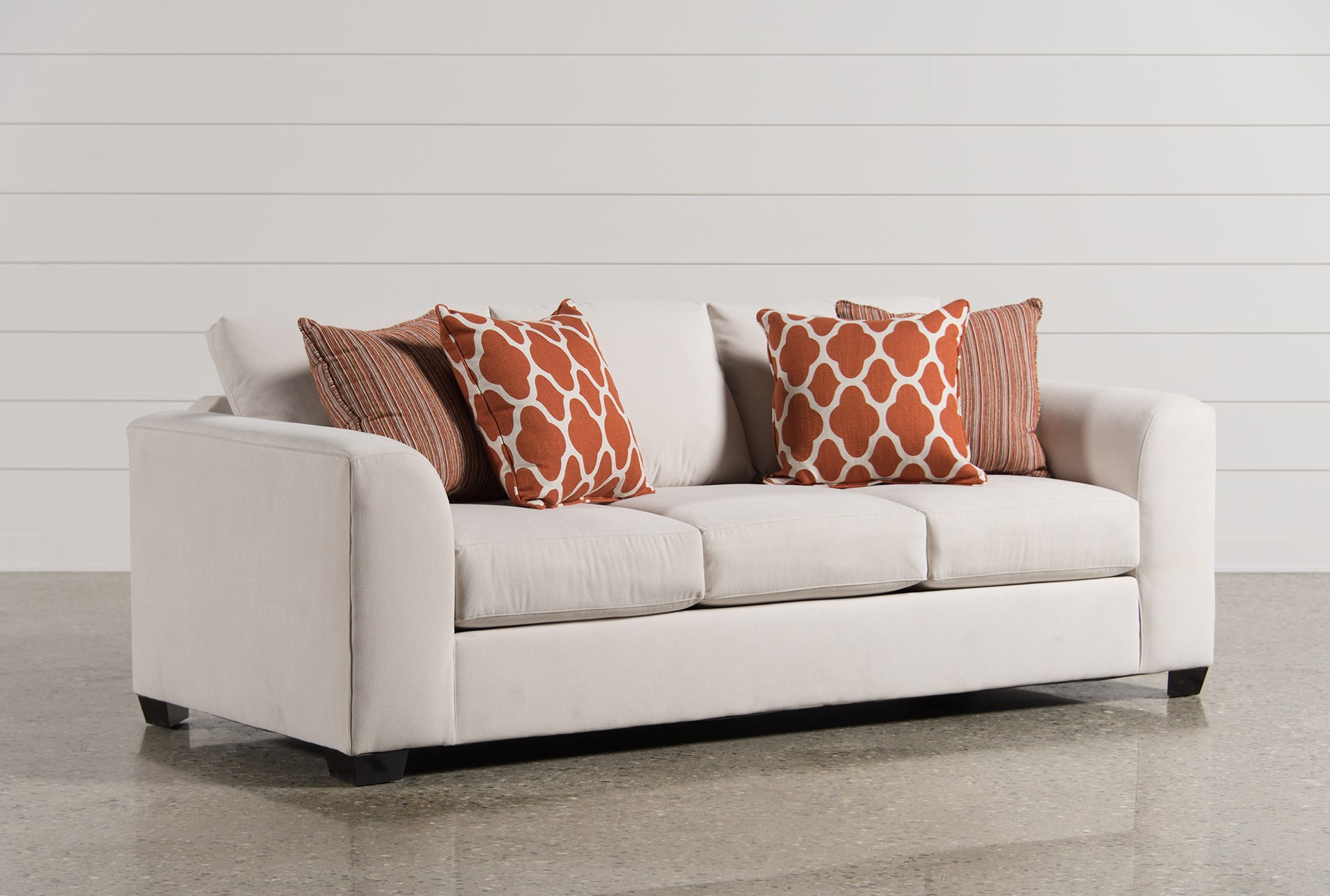 Victoria Sofa Qty 1 Has Been Successfully Added To Your Cart