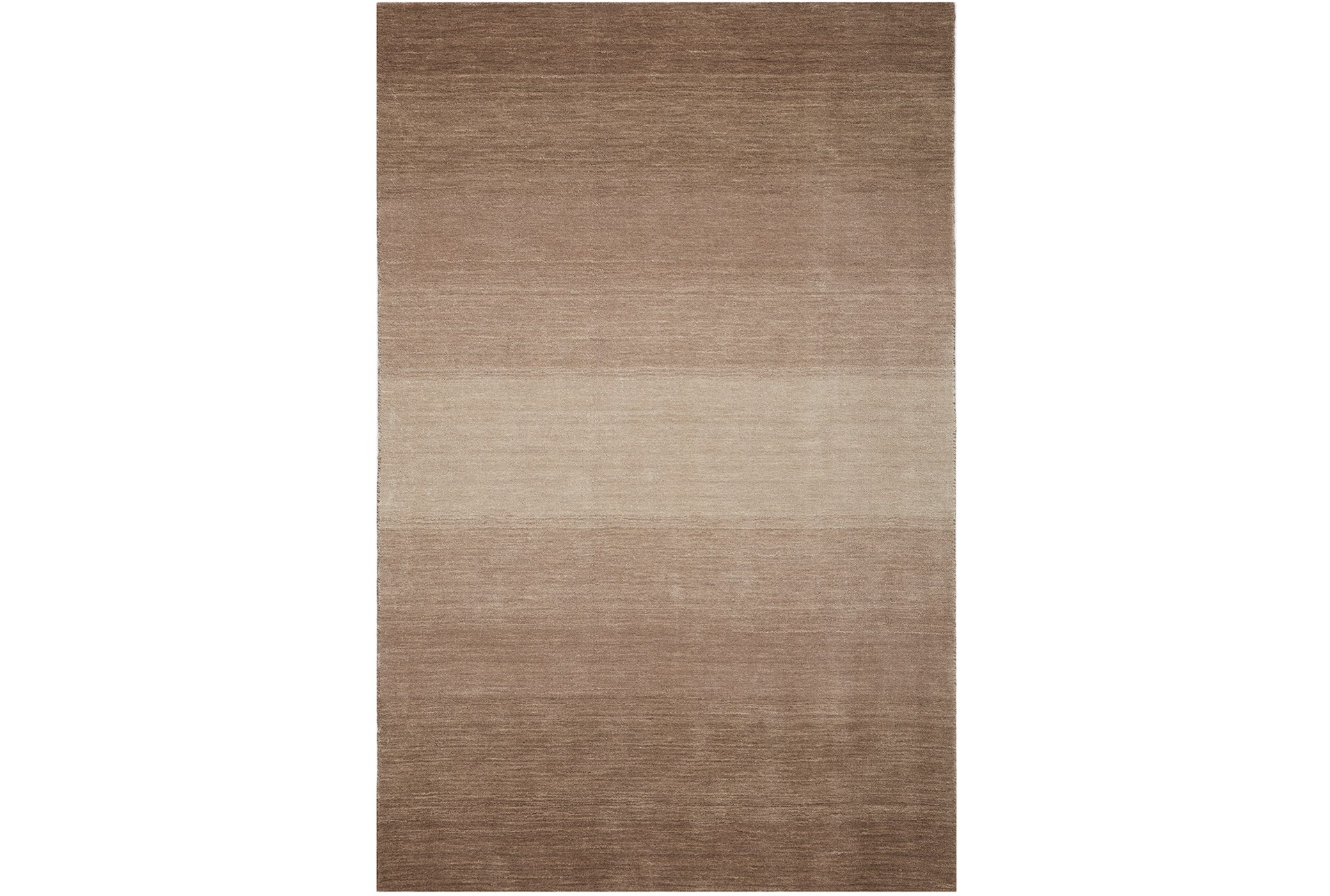 taupe turquoise products light gray ombre teal plush damask of blue rug modern shades