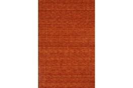 42X66 Rug-Gabbeh Mandarin