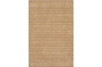 8'x10' Rug-Gabbeh Linen
