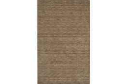 "3'5""x5'5"" Rug-Gabbeh Taupe"