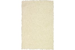 42X66 Rug-Dolce Snow