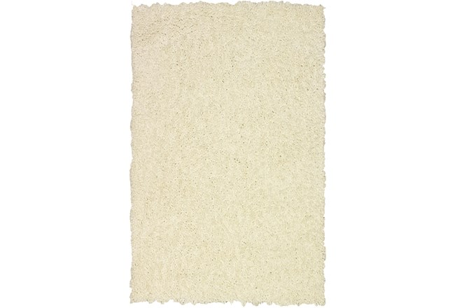 60X90 Rug-Dolce Snow - 360