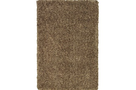 42X66 Rug-Dolce Taupe