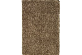 60X90 Rug-Dolce Taupe