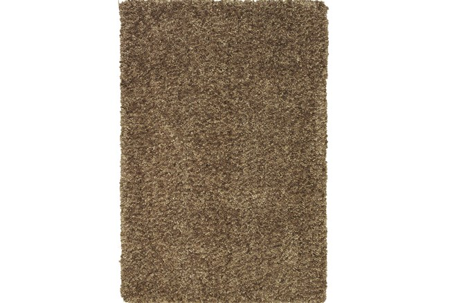96X120 Rug-Dolce Taupe - 360