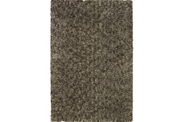 42X66 Rug-Dolce Silver