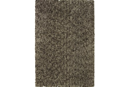 96X120 Rug-Dolce Silver